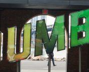DUMBO,Brooklyn